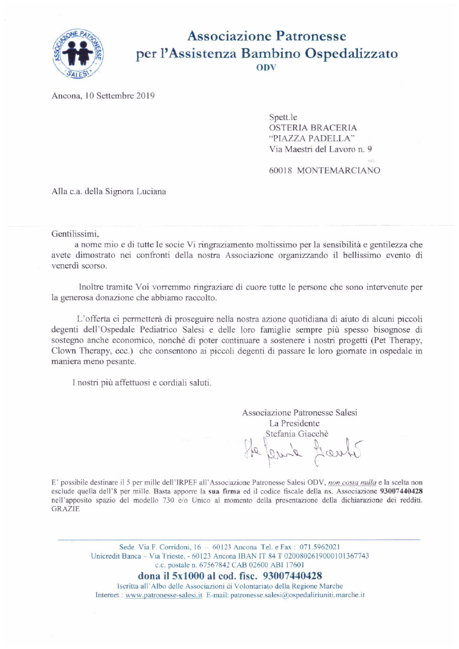 lettera-associazione-patronesse