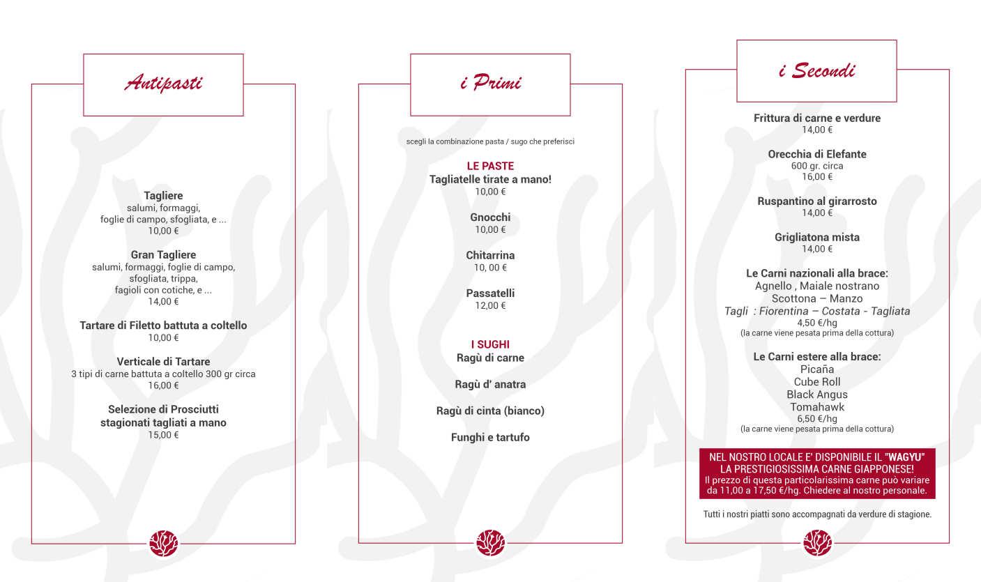 menu-ristorante-2018-1