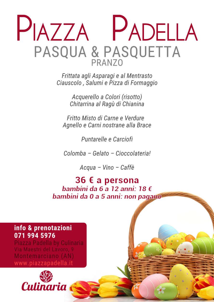 piazza-padella-pasqua-2019-web