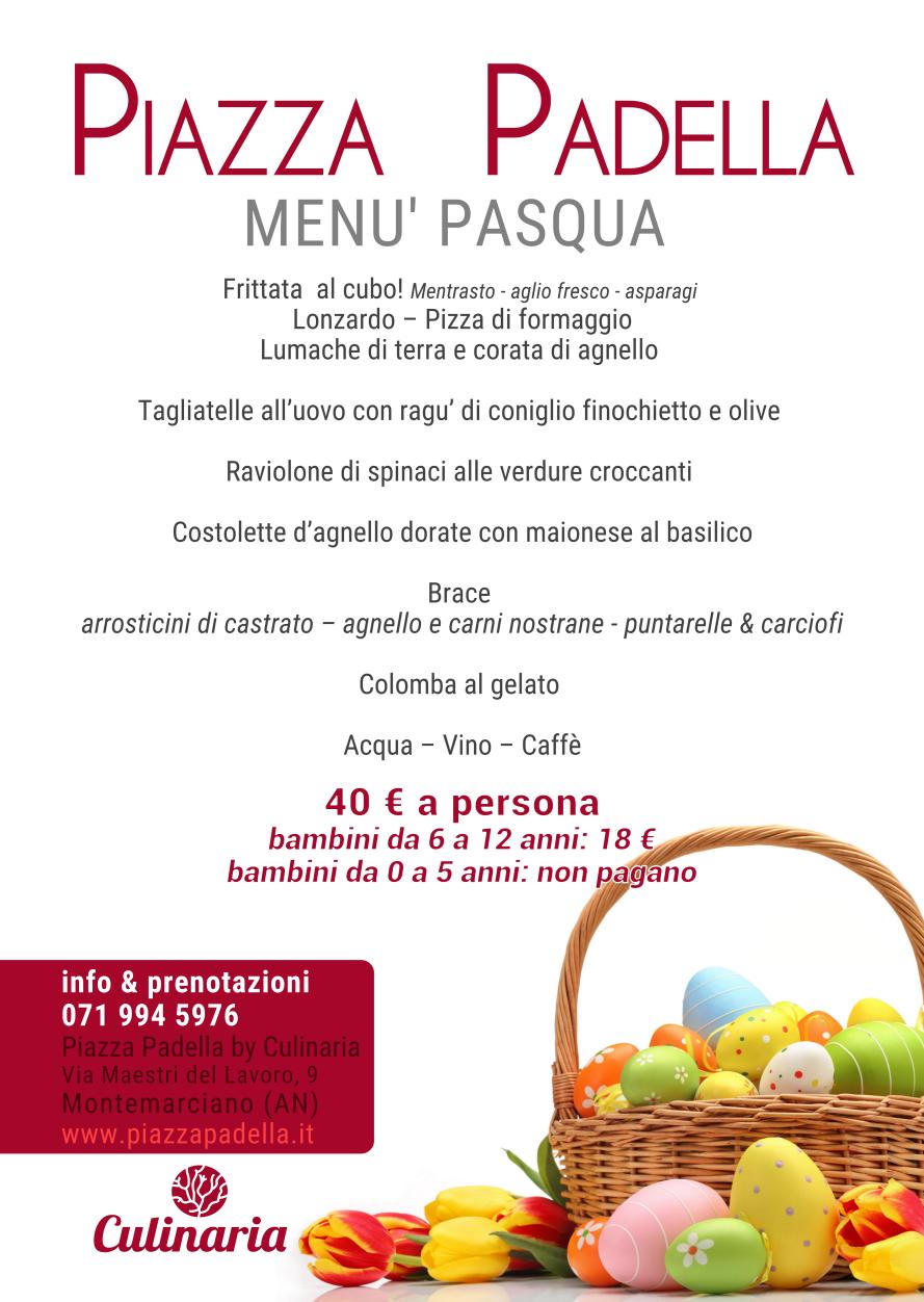 piazza-padella-pasqua-2020-web