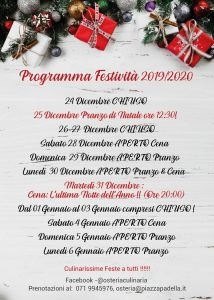 programma-festivita-2019