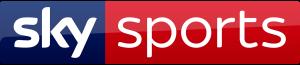 sky-sport-300