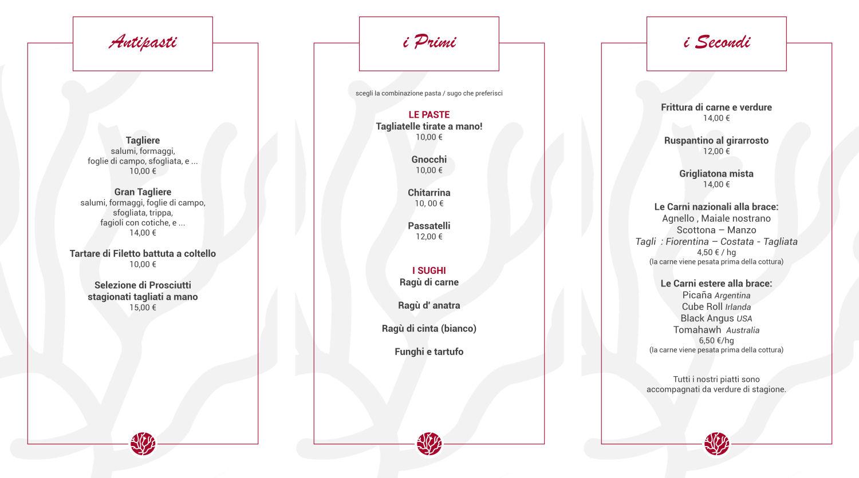 menu-ristorante-1