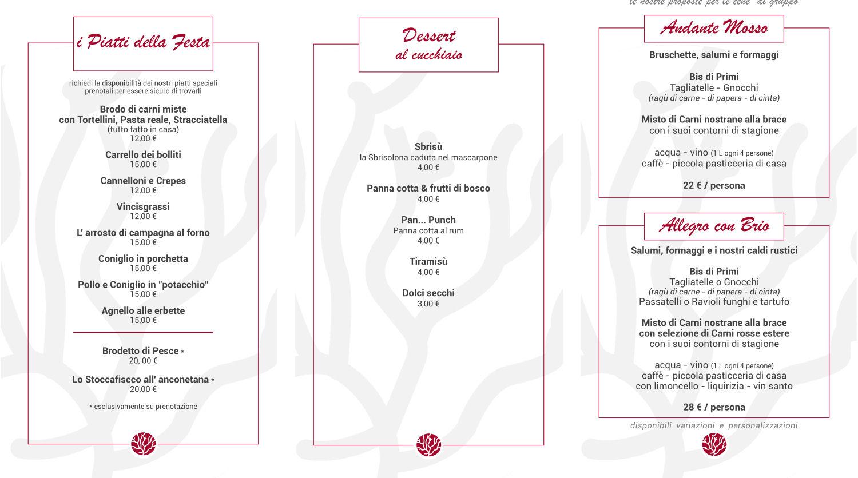 menu-ristorante-2